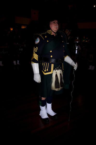 2012 Camden County Emerald Society445.jpg
