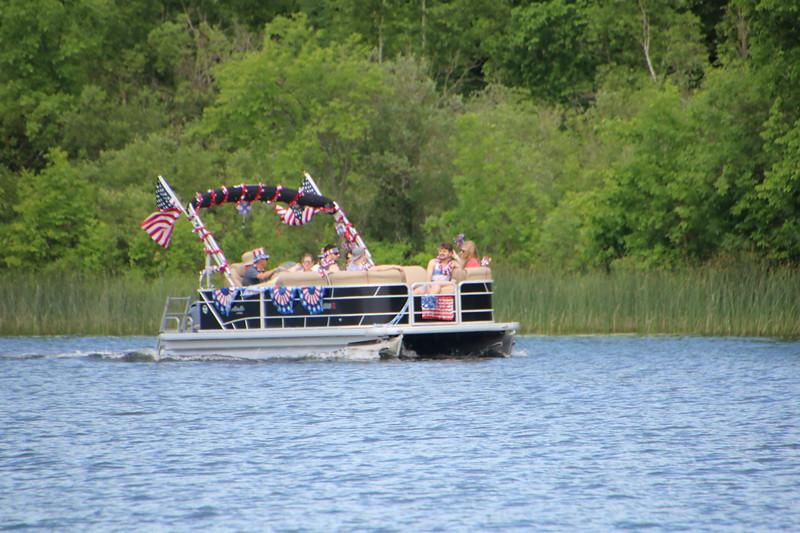 2019 4th of July Boat Parade  (74).JPG