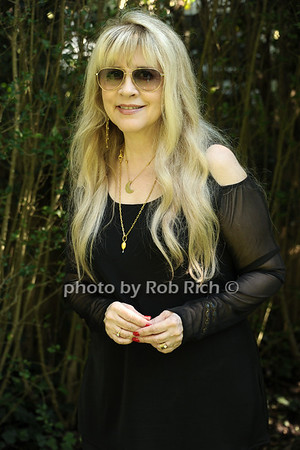 Stevie Nicks attends the HIFF at the Maidstone Arms  in East Hampton. October 5, 2012. photo credit:Rob Rich/SocietyAllure.com