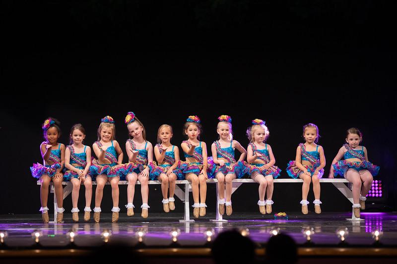Dance Productions Recital 2019-181.jpg