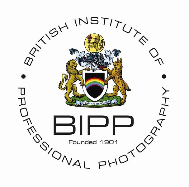 rgb_bipp_logo2.jpg