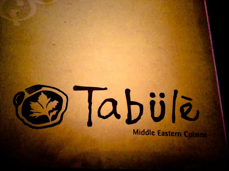 tabule menu.jpg