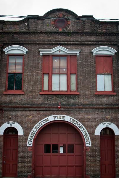 Charleston 201304 (68).jpg