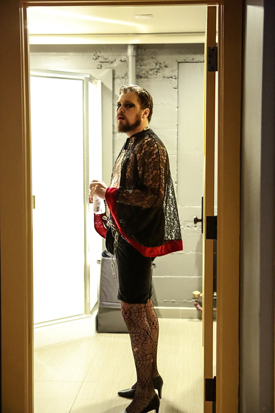 Rocky Horror Show - dress-116.jpg