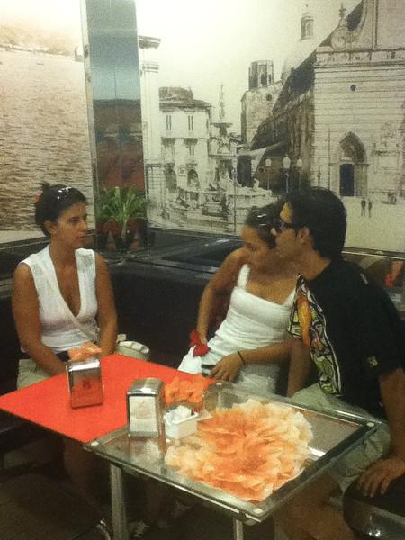 20110816-Ginka-Sicily-20110816--IMG_1389--0490.jpg