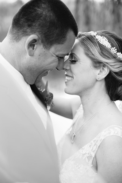 Caitlyn and Mike Wedding-276.jpg
