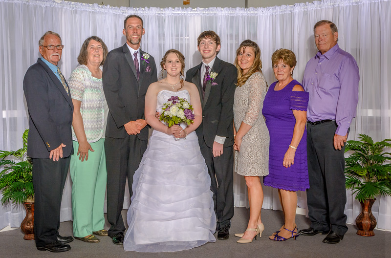Kayla & Justin Wedding 6-2-18-362-Edit.jpg