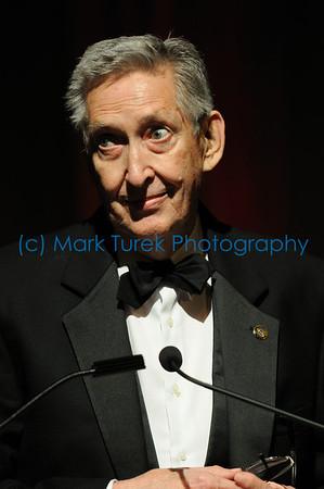Pell Awards 2011