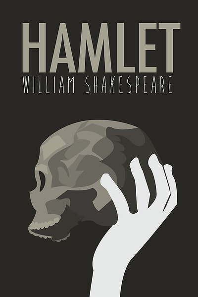 (M22) Hamlet