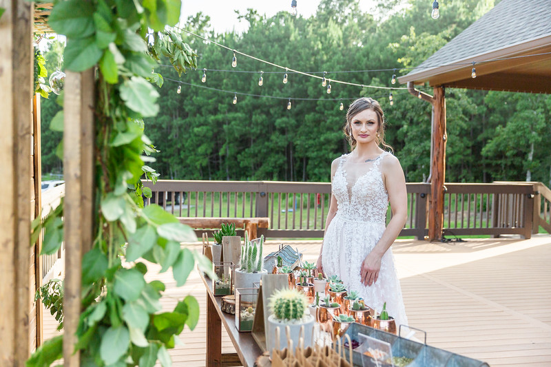 Daria_Ratliff_Photography_Styled_shoot_Perfect_Wedding_Guide_high_Res-145.jpg