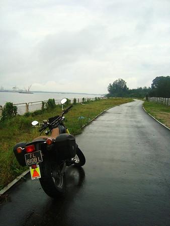 20091224-Singapore