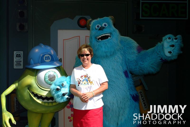 Disney 2005 333.jpg