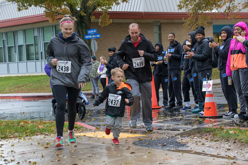 10th annual Heather Hurd 5K by Joshua Eller (20 of 90).jpg