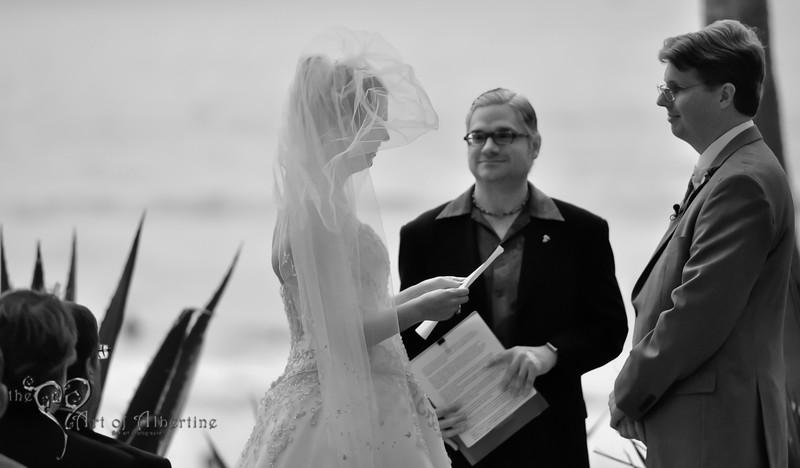 Laura & Sean Wedding-2363.jpg