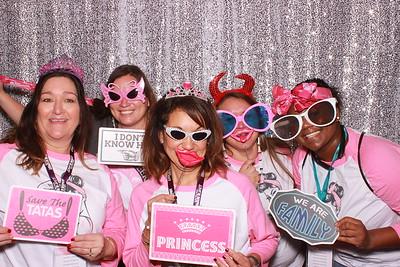 MCN Pink Party 2018 pics