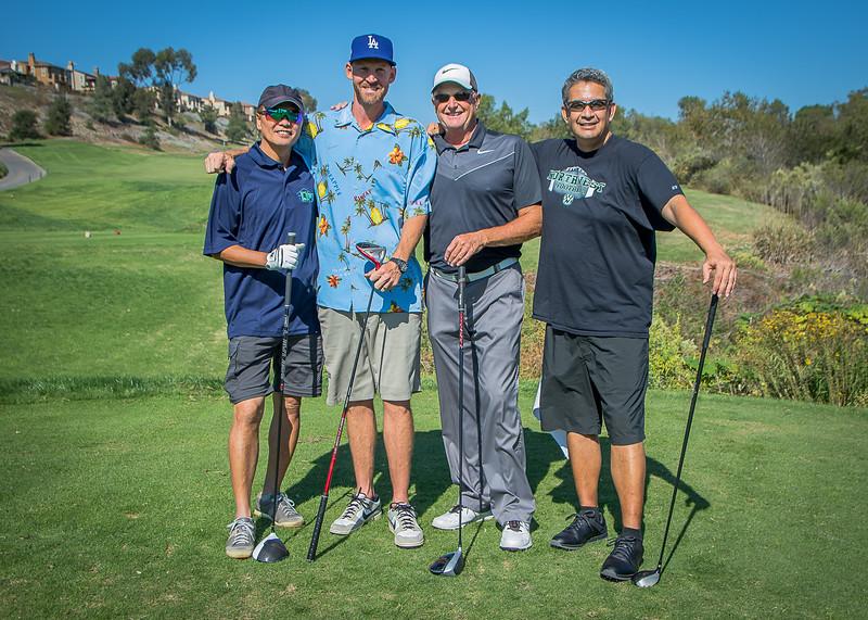 BOL Golf Team 5.jpg