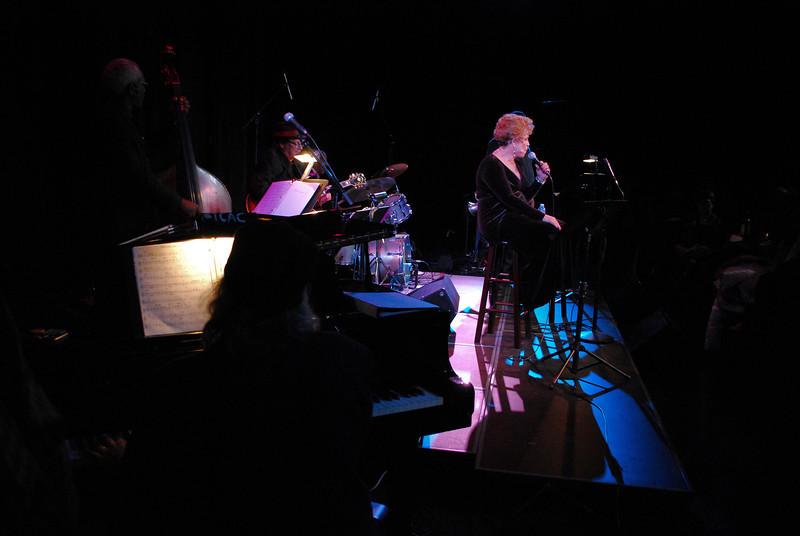 jazz-cabaret-106.jpg