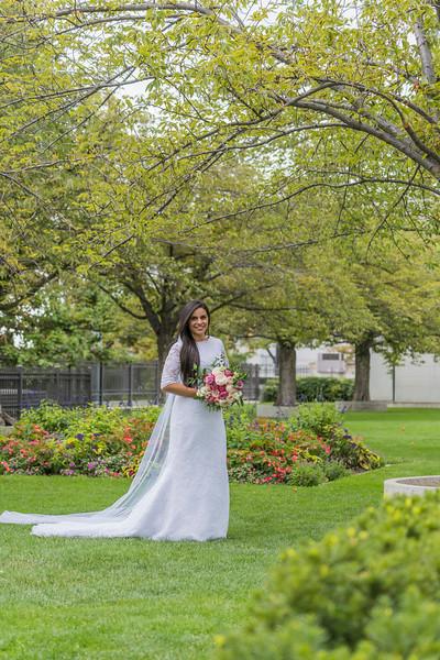 ruth + tobin wedding photography salt lake city temple-339.jpg