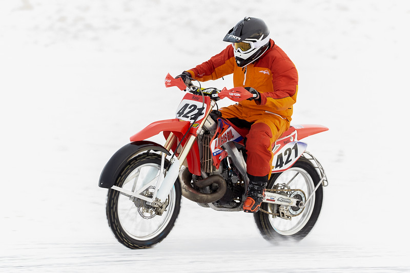 icecross 0692.jpg