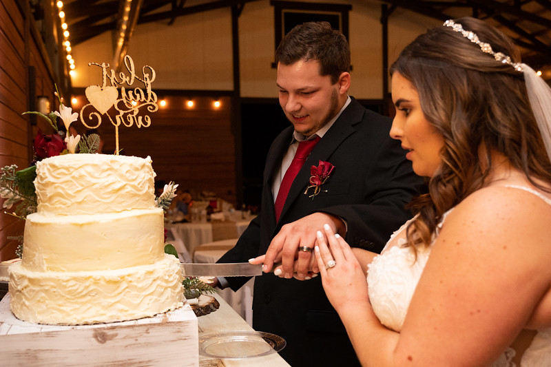 Wedding (420 of 546).jpg
