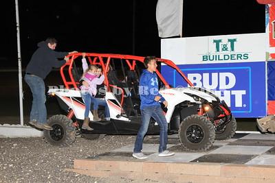 RPM Speedway 9-22-18