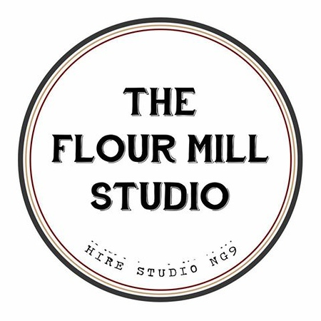 The Flour Mill Studio
