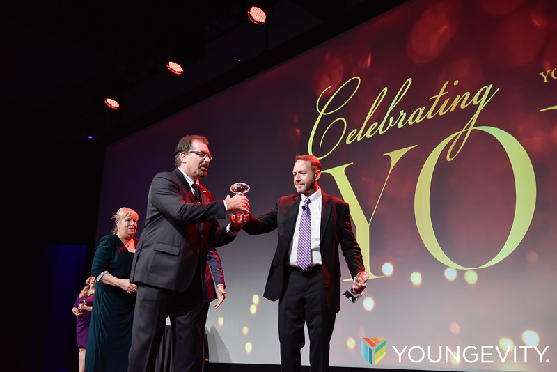 09-20-2019 Youngevity Awards Gala JG0025.jpg