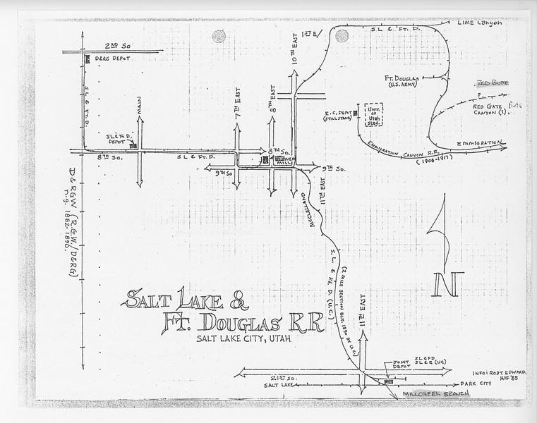 Salt-Lake-and-Fort-Douglas_map_MHF-1985.jpg