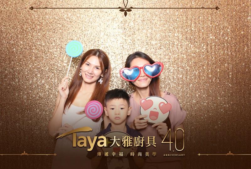 7.6_Taya51.jpg