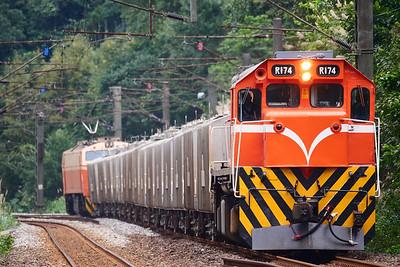 Rail_2020Q1