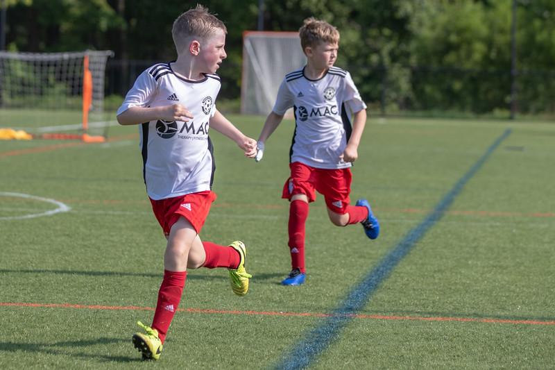 NVO Soccer 428.jpg
