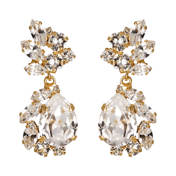 Cora Earrings.jpg