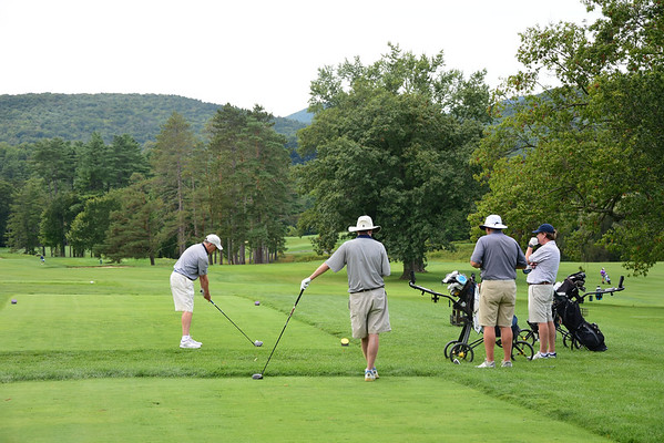 Taconic Golf Course UpCountry - 090619