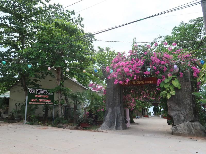 IMG_9489-mai-phuong-resort.jpg