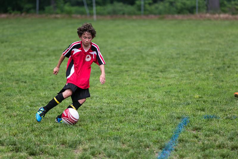 amherst_soccer_club_memorial_day_classic_2012-05-26-00174.jpg