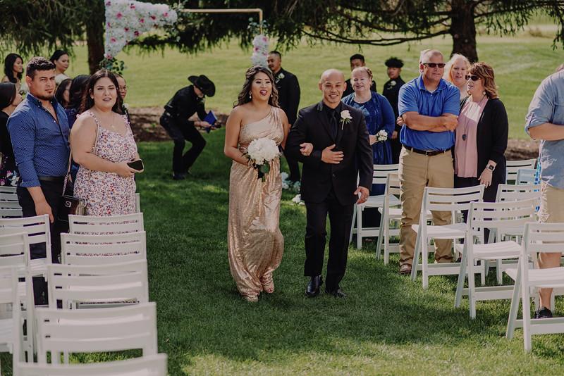 Wedding-0681.jpg