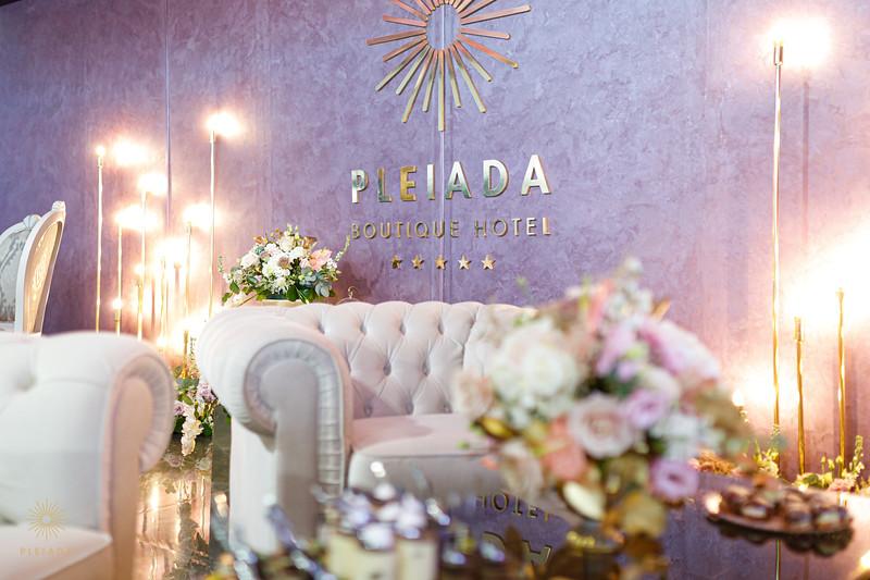 Pleiada_2020_Weddings-0026.jpg