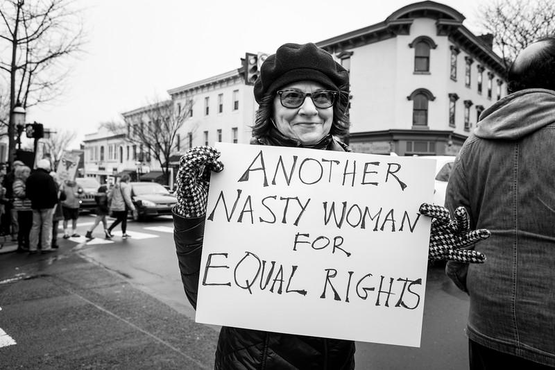 Mike Maney_Women's March Doylestown-97.jpg