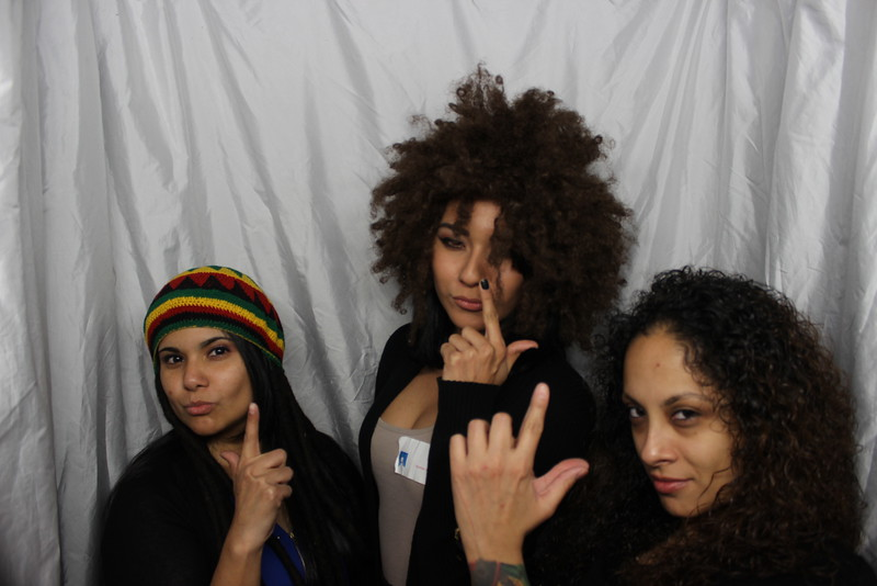 PhxPhotoBooths_Images_567.JPG