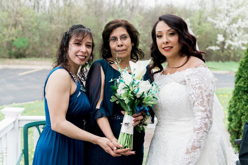 duncan-wedding-orlando-familia-and-crystal-gardens-intrigue-photography-229.jpg