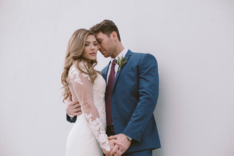 Kate&Josh_ZACH.WATHEN.PHOTOGRAPHER-621.jpg