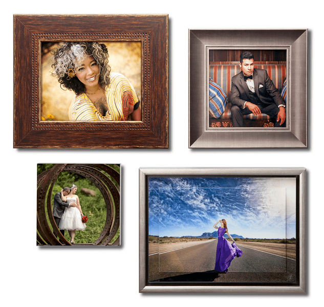 framed-matted-prints_overview.jpg