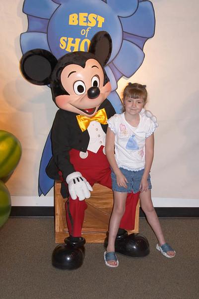 Disney-051.jpg