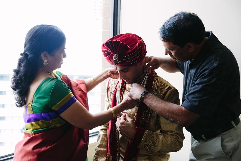 Le Cape Weddings_Preya + Aditya-580.JPG