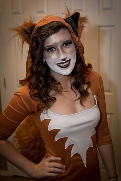 Halloween-2011 045.jpg