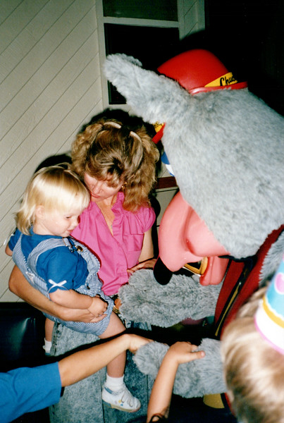 1989_January_Disney World_0025_a.jpg