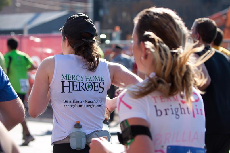 MH-Marathon2011-0395.jpg