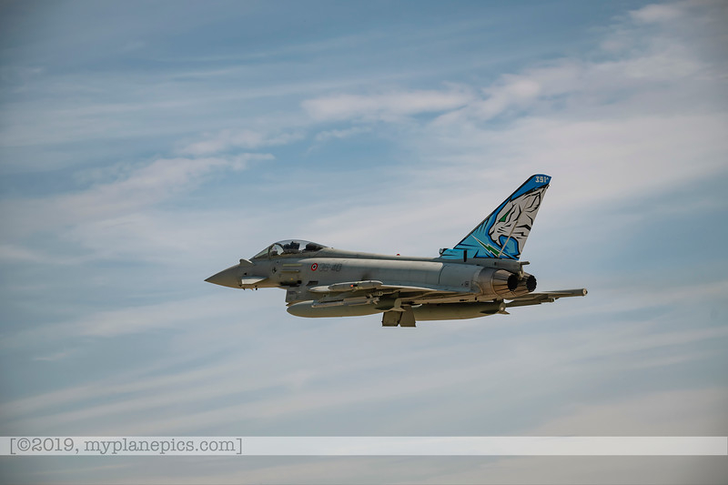F20190524a042754_5781-EF-2000 Typhoon-36-40,36-34-Italy Air Force.jpg
