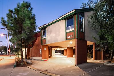 5811 Amaya Dr, La Mesa, CA