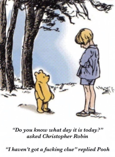 Do you know what day it is.JPG
